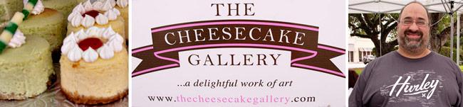 cheesecake-gallery4