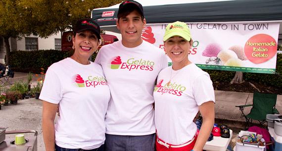 gelato-express