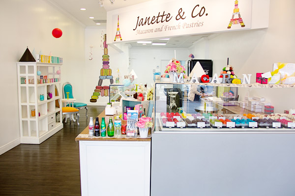 janette-co-macarons-coral-gables3