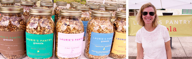 lauries-pantry5