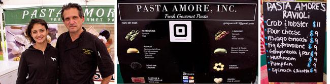 pasta-amore6