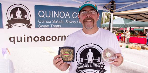 quinoa-corner