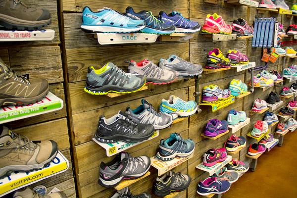 No_boundaries_Coral_gables_Running_shoes2
