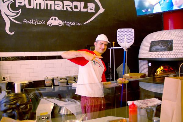pummarola_master_pizzaiolo_coral_gables