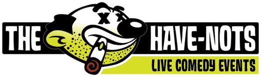 havenots-comedy-open-stage