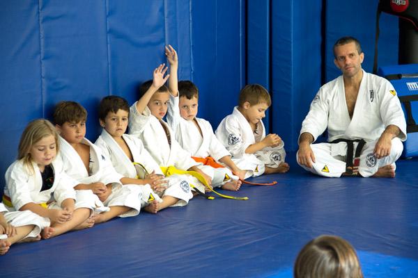 self-defense-jiu-jitsu-jimmy