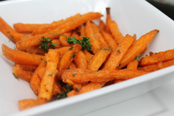 choices-coral-gables-sweet-potato-Fries