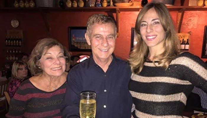 Taberna-Giralda-Pino-Family