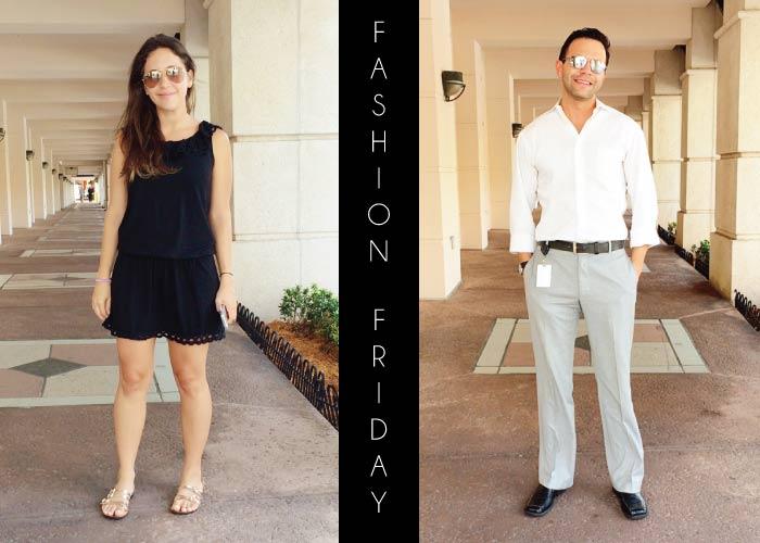 Andrea-Daniel-Fashion-Friday