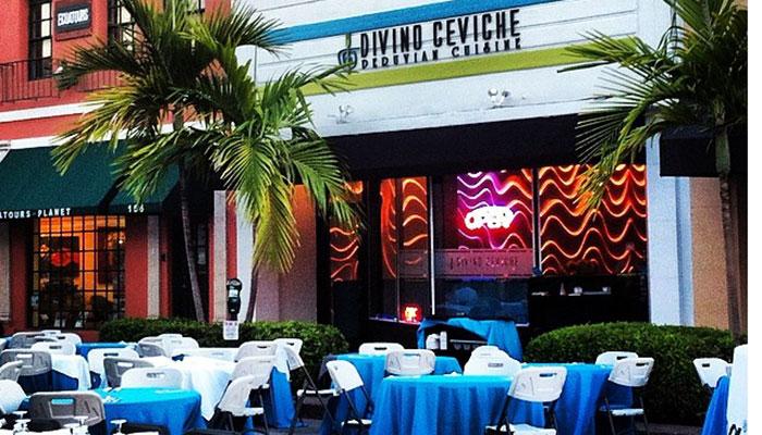 Divino-Ceviche-Coral-Gables2