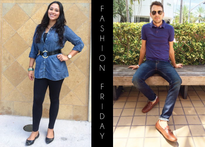 Fashion-Friday-Fresh-French-Denim2