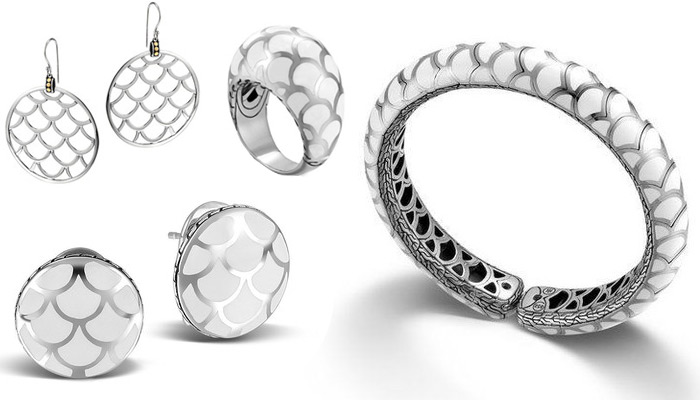 jaes-jewelers-john-hardy-collection