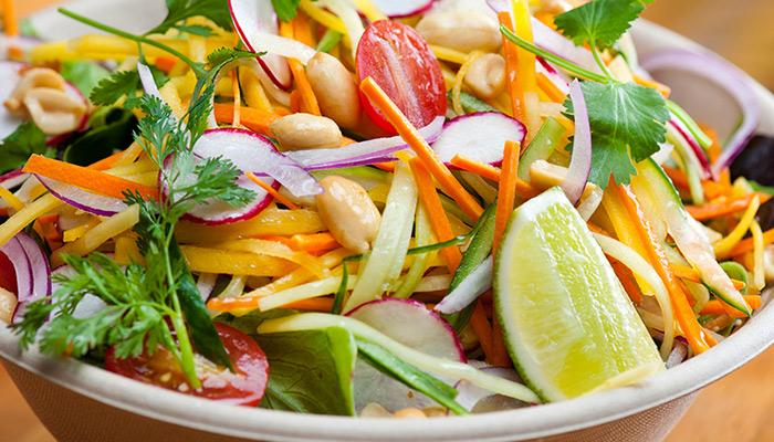 salad-image