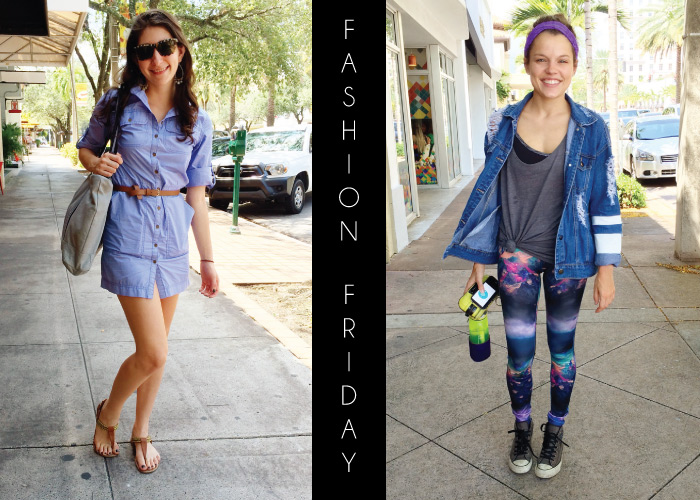 Fashion-Friday-Workout-Chic-Casual