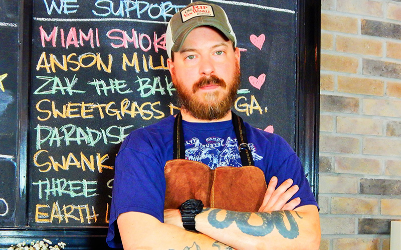 the-local-chef-phil-bryant