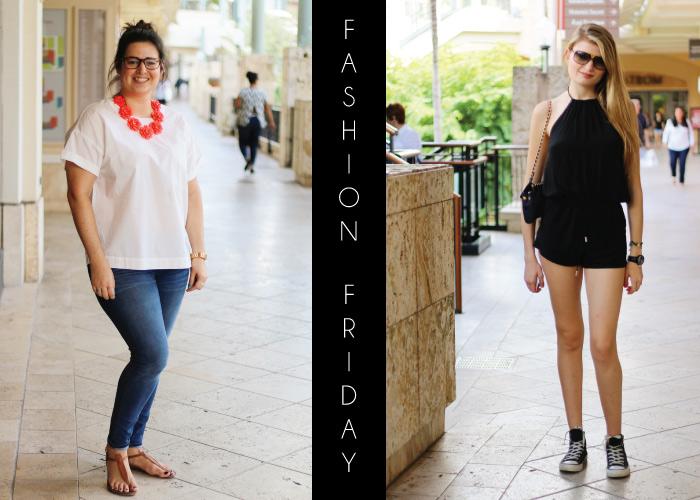 Fashion-Friday-Merrick-Park-Fashion