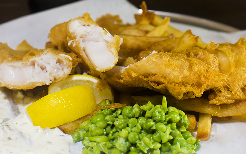 Seven-Dials-Fish-and-Chips-Coral-Gables