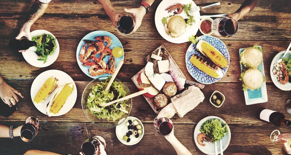 food-wine-festival2