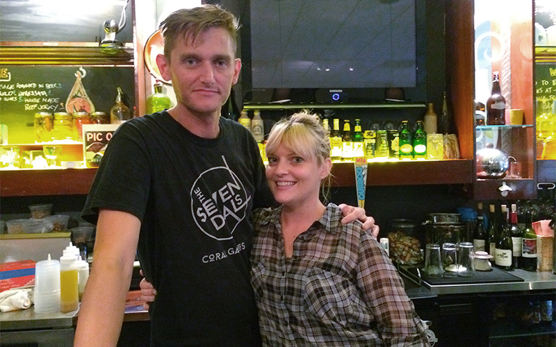 seven-dials-owners-andy-and-katie