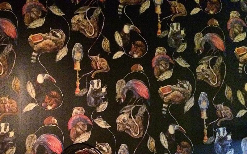 seven-dials-wallpaper