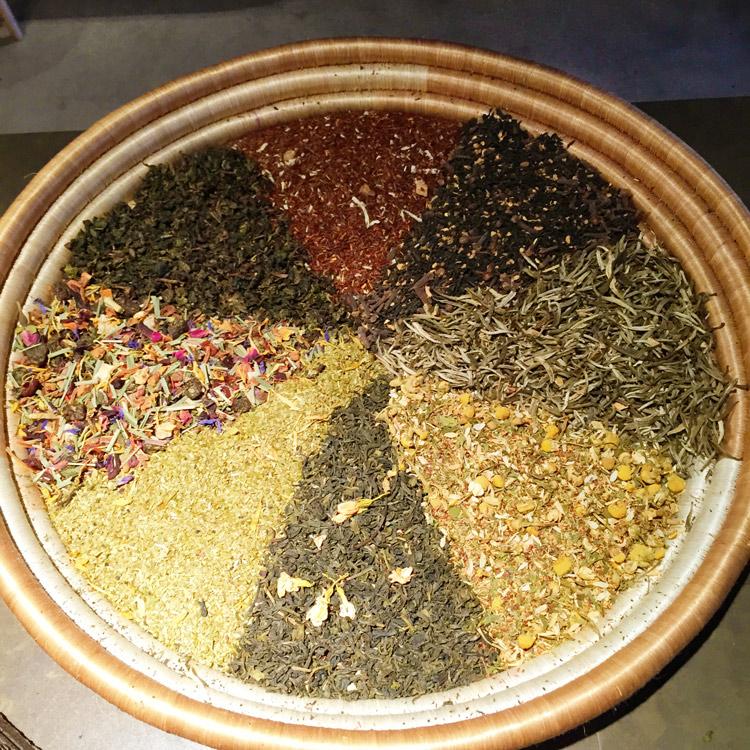 Loose-Leaf-Tea-Small-Tea