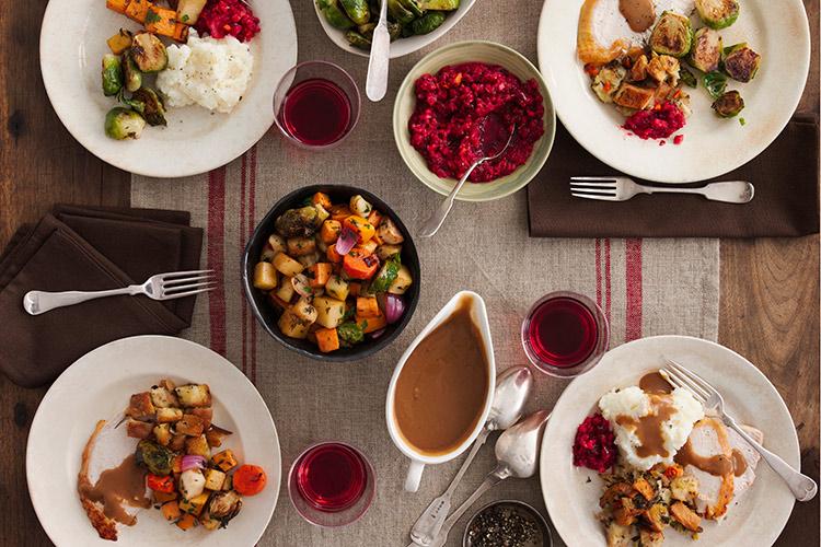Whole-Foods-Market_HolidayMeal