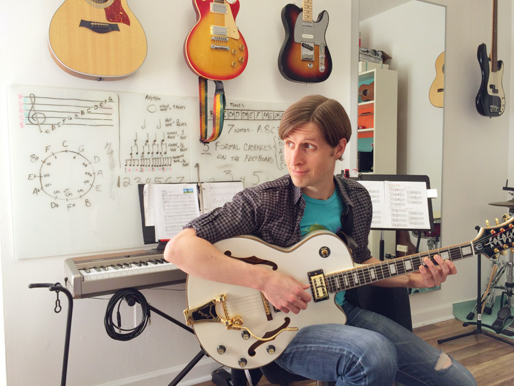 brian-hunker-gables-guitar2