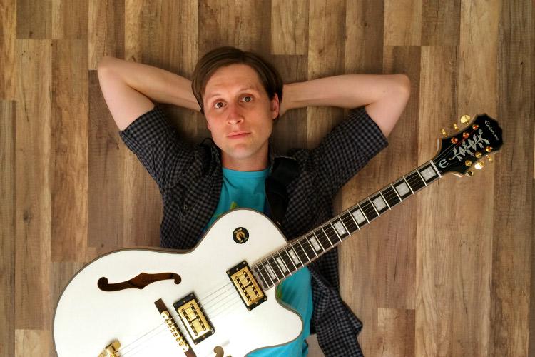 brian-hunker-gables-guitar3