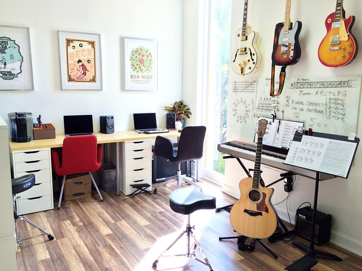 coral-gables-guitar-lessons