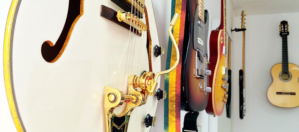 coral-gables-guitar-lessons3
