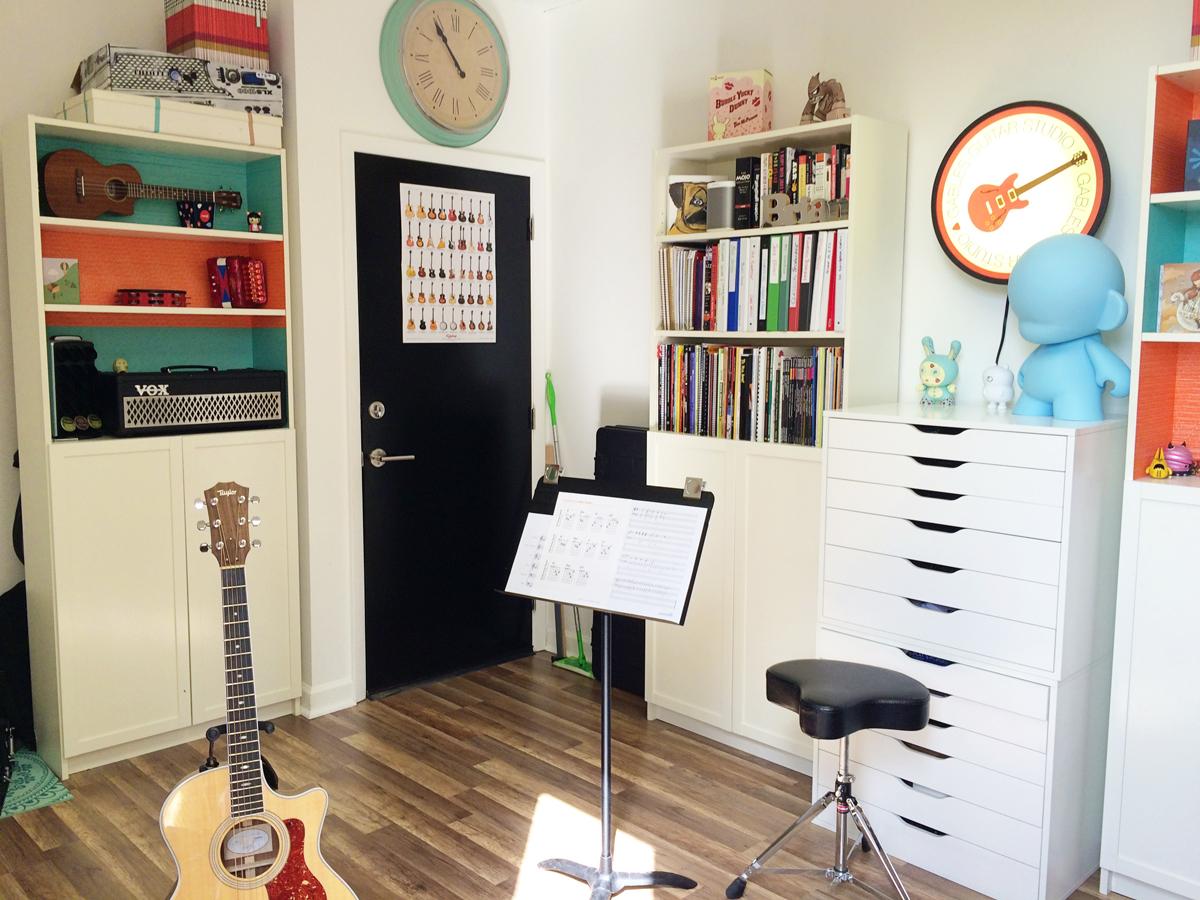 coral-gables-guitar-lessons4