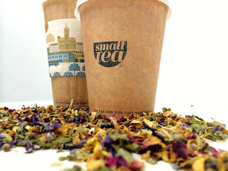 small-tea-coral-gables-loose-leaf-tea-cups