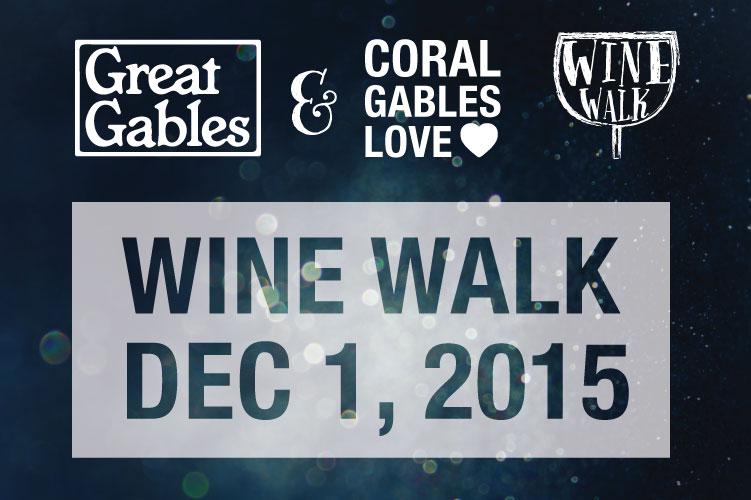 wine-walk-newsletter-coralgableslove-gg