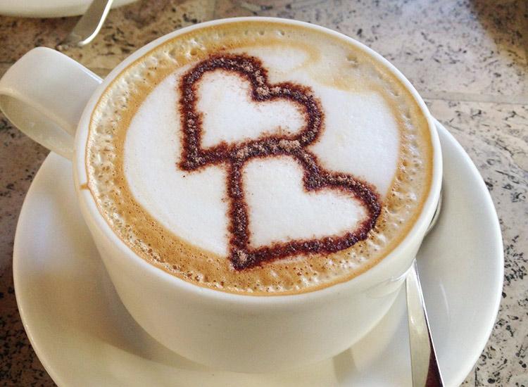 cafe-demetrio-coral-gables10