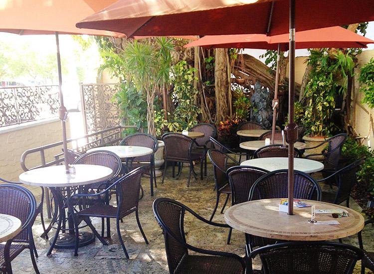 cafe-demetrio-coral-gables8