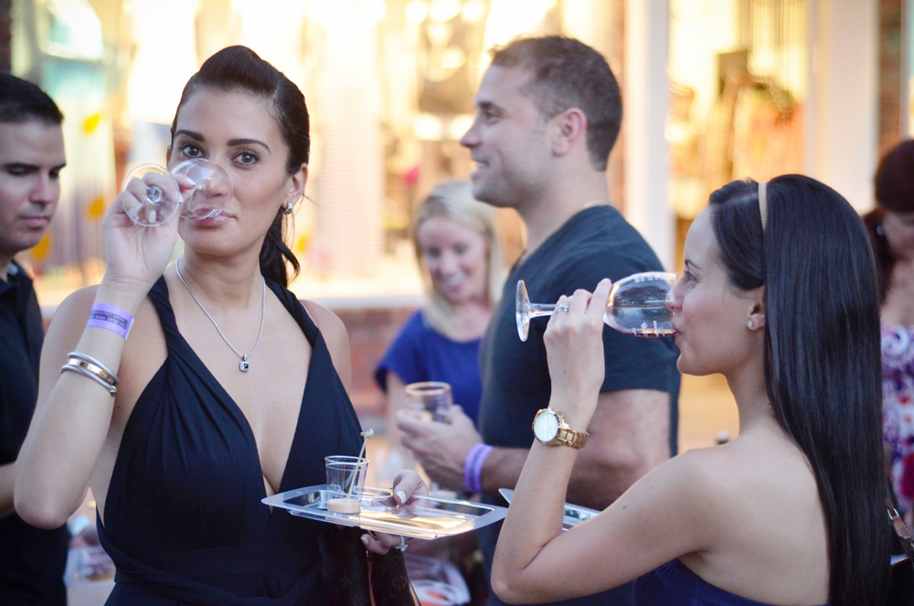 Las-Olas-Wine-Food-Festival-2016