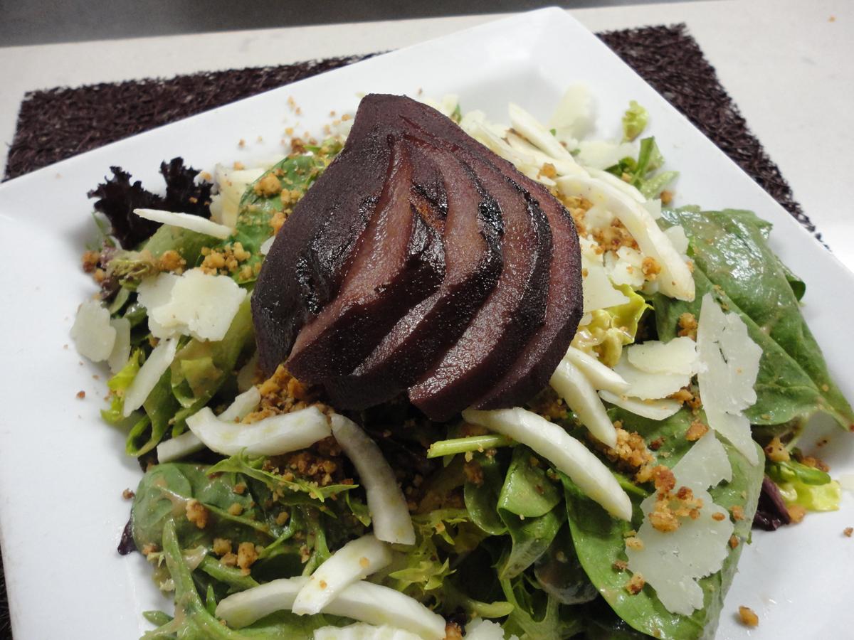 angeliqueperamixta-salad