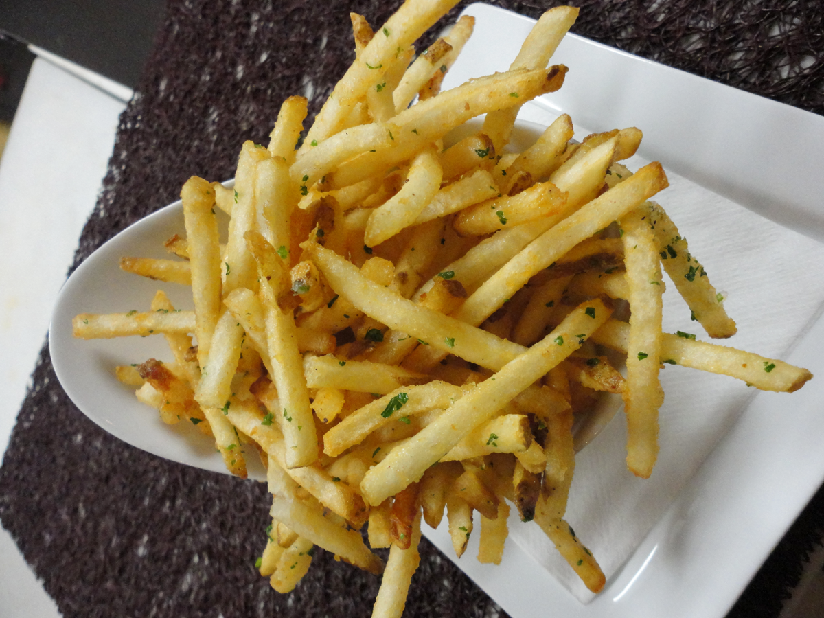 french-fries-angelique