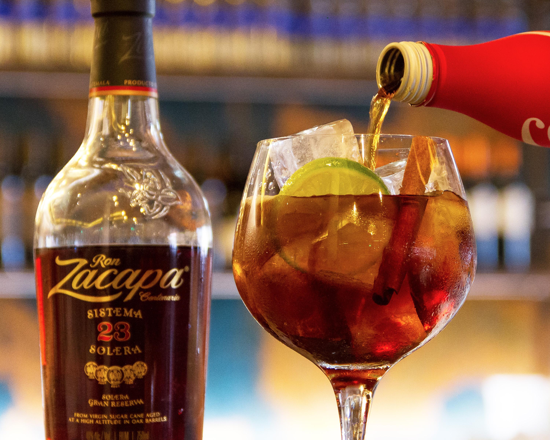 proper-rum-and-coke-pizco-y-nazca-doral-miami