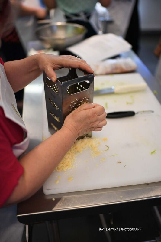 grate-cheese-parmigiano