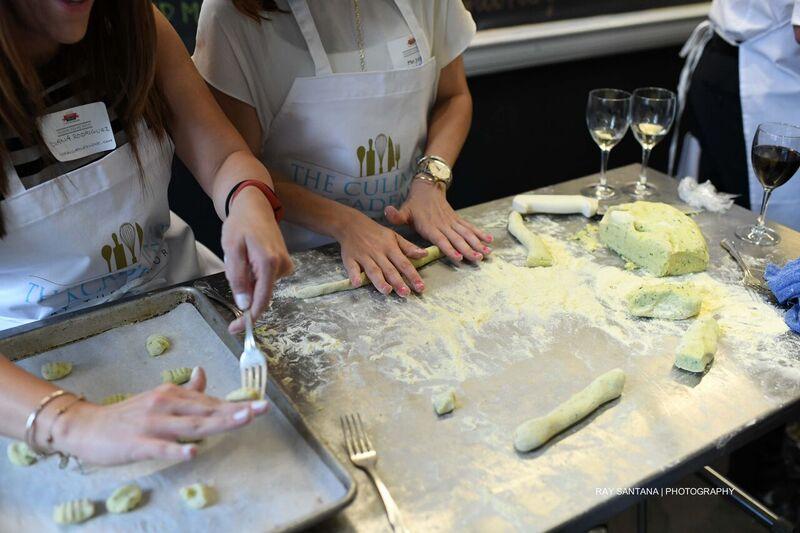 rolling-dough