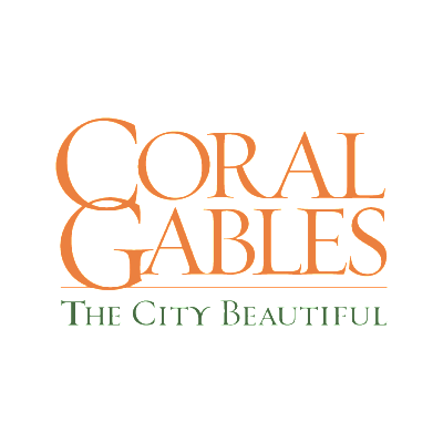 City of Coral Gables Testimonial of Coral Gables Love services