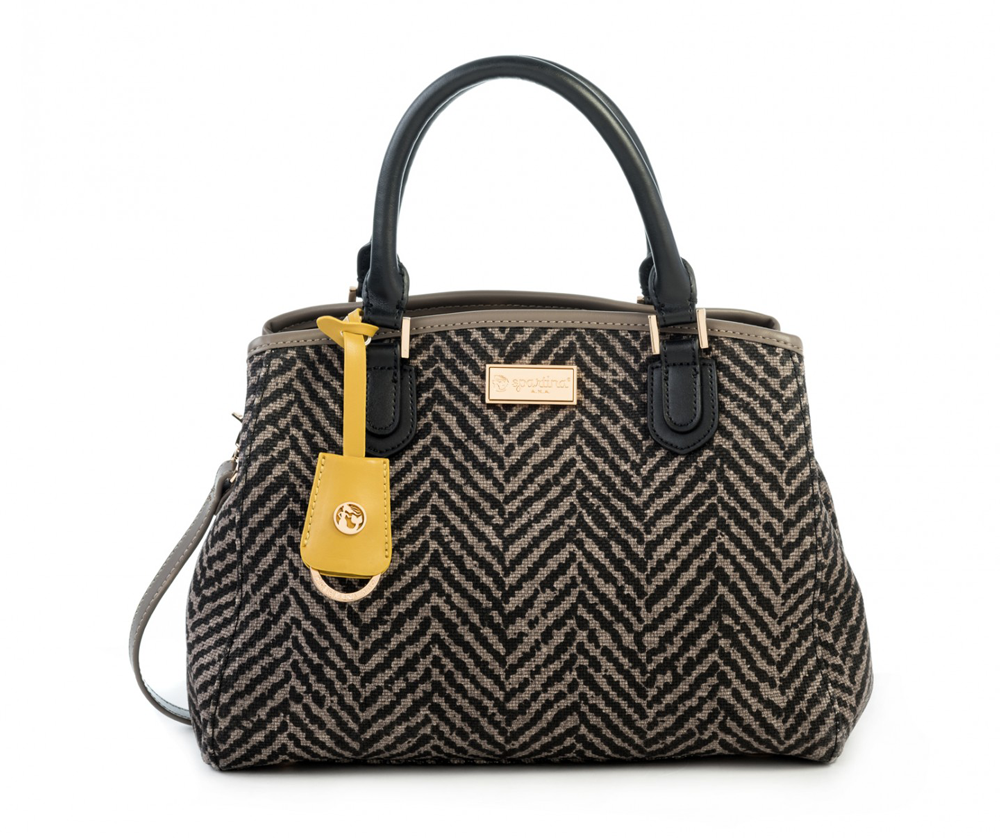 Best Gifts For Business Fashionistas Spartina 449 Grace Satchel