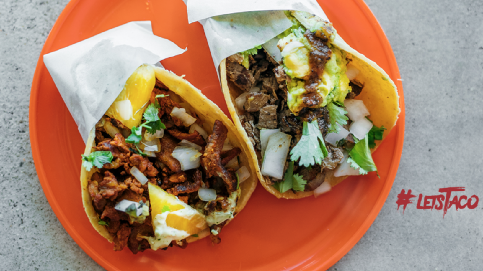 Where to Eat in Wynwood