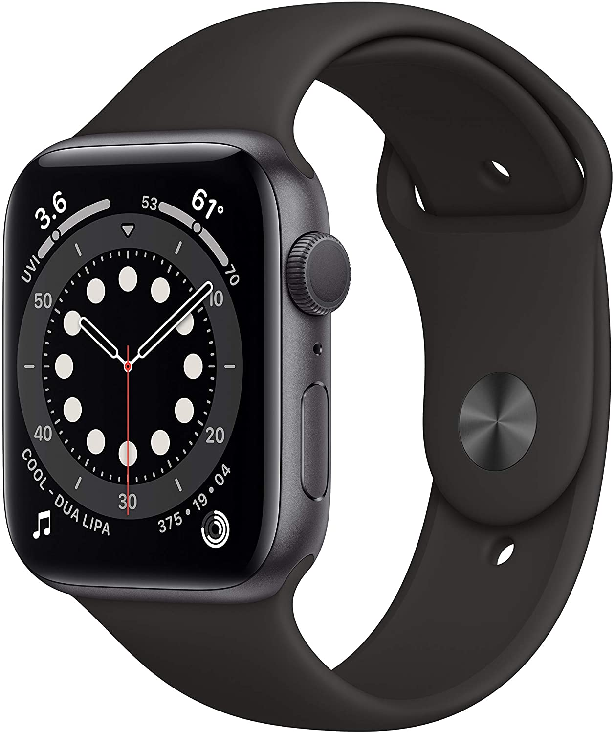 best gifts for him 2020 new apple watch series 6