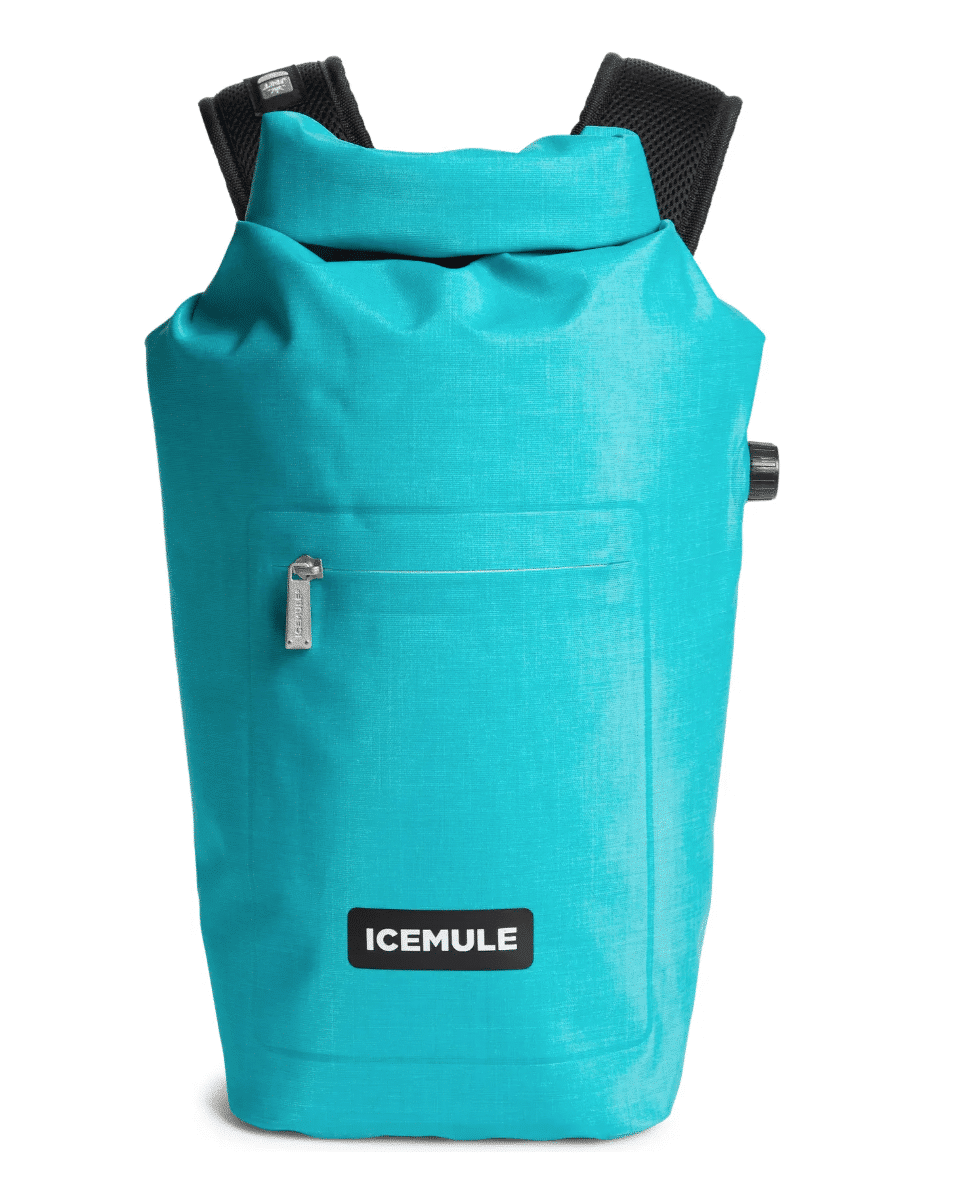 best gifts for him ice mule water backpack