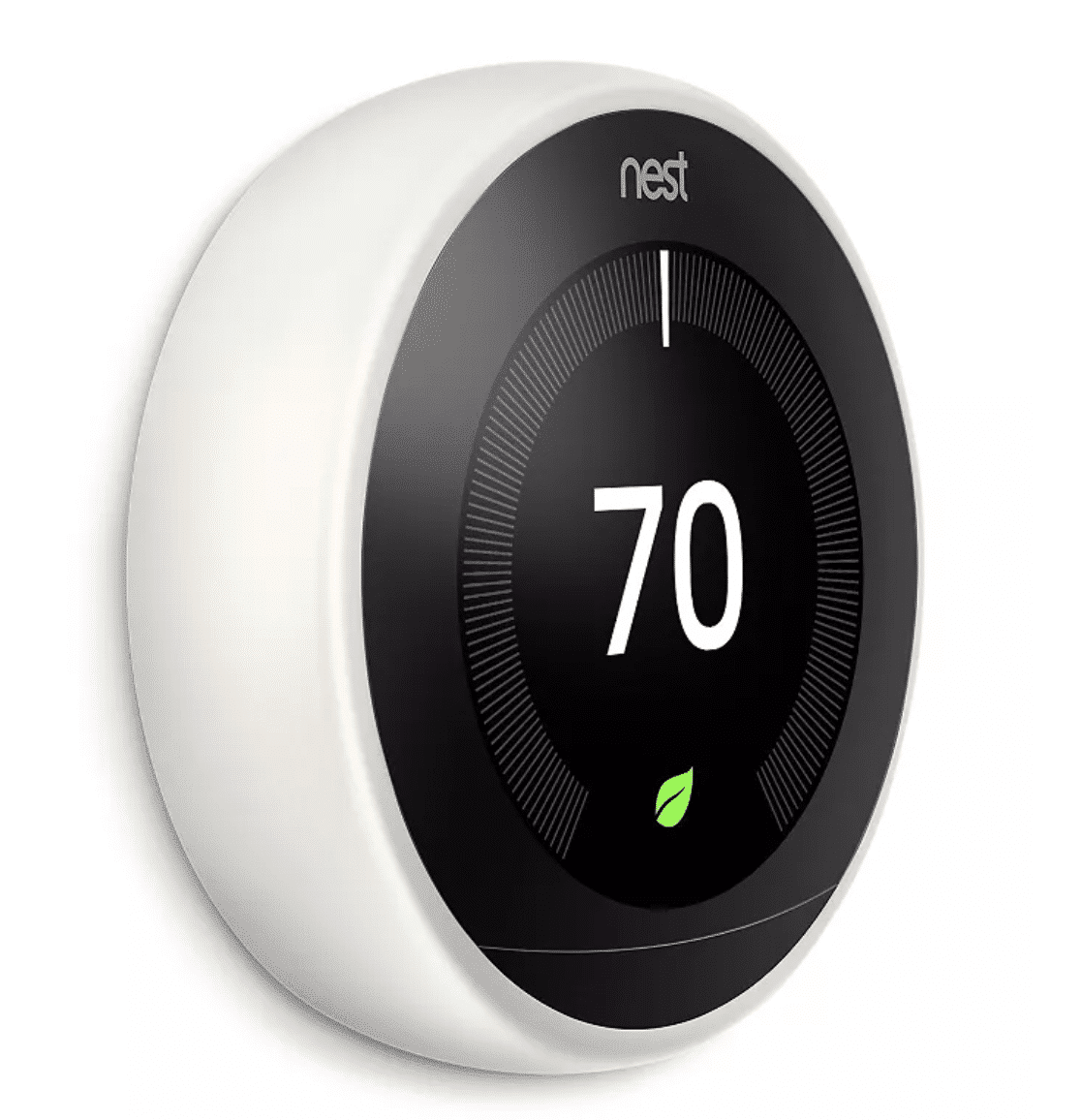 best gifts for him nest thermostat