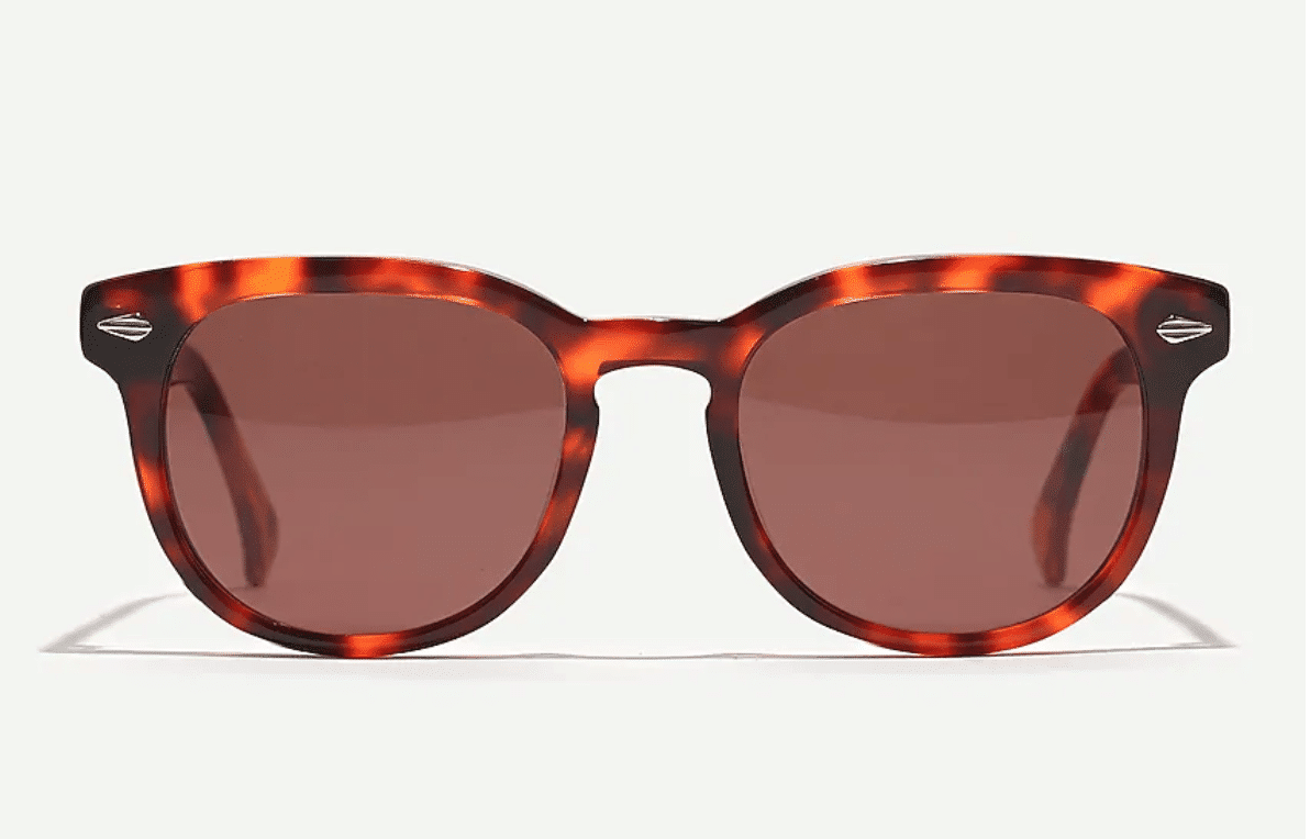 best gifts for him sunglasses
