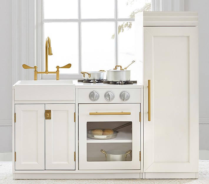 best gifts for kids 2020 play kitchen