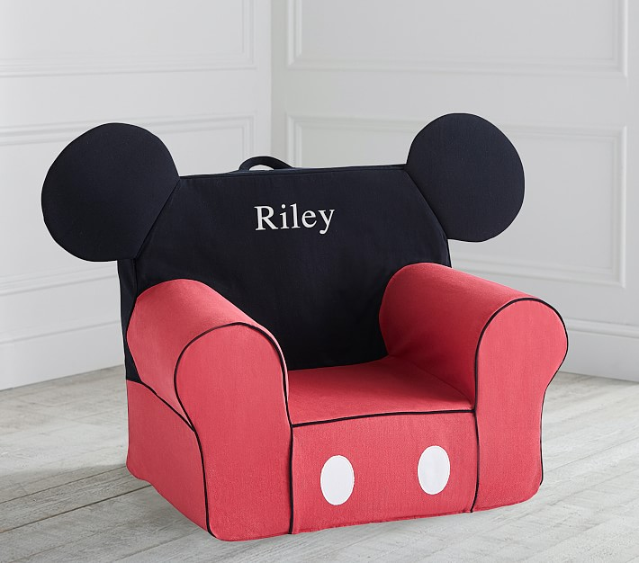 Best Gifts for Kids 2020 mickey mouse chair